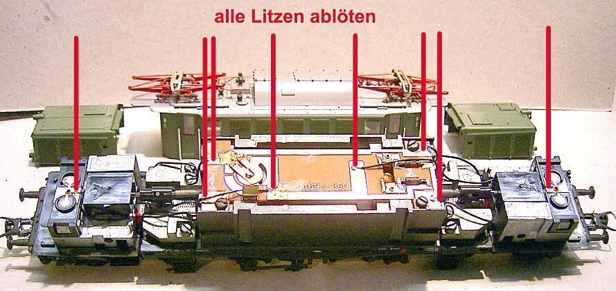 Partnersuche hildesheim